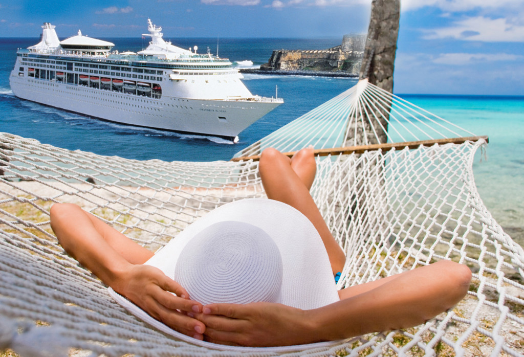 Cruise Vacation Pricing Tool