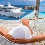 New Cruise Shopping Tool Is A Game Changer For  Finding Best Cruise Deals