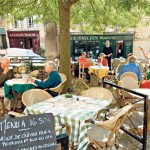 French Wine Holiday Inspirations