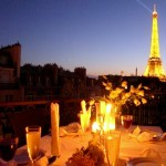 Top Sites For Romance in Paris
