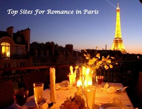 Romantic-Paris-Dinner-001
