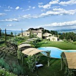Plan a Family Vacation To Umbria, The Green Heart of Italy
