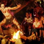 Where to Experience Aboriginal Life In Australia