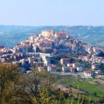 Italy's Big Open Secret – Visit Abruzzo For La Dolce Vita