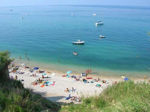 San Vito Abruzzo