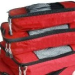 TravelWise Packing Cubes – Product Review