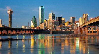 Abeline Texas