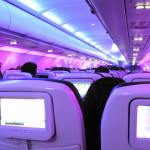 Bereavement and Family Emergency Airfares – 2014 Update of Airlines Who Still Offer Them