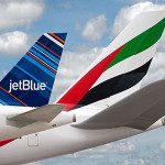 JetBlue and Emirates Airlines Become Passenger-Centric Code Share Partners
