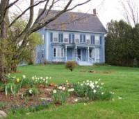 Fitch_Hill_Inn_Bed_and_Breakfast_Hyde_Park_Vermont_9161