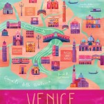 How to tour Venice in a day