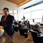 Pay-As-You-Go VIP Airport Lounges Coming To USA At Last