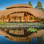 Five Elements Resort Bali