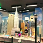 Legoland Discovery Center New York Trip Report