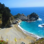 Travel Tips and Tricks For Taking The Ultimate Road Trip on the Pacific Coast Highway