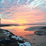 Rock Harbor on Cape Cod – Come For The Beach, Stay For The Sunsets