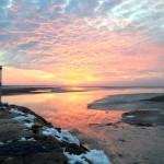 Rock Harbor Cape Cod