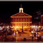 Most Memorable Things To Do ONLY in Boston