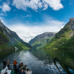 Best of Norway – Unforgettable Places To Explore