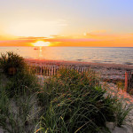 New Cape Cod Guide Reveals Treasured Hideaways For Summer Fun