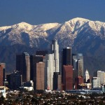 Top Family Friendly Places To Visit in LA
