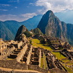 Machu Picchu Travel Tips – How To Make The Most Of Your Once In A Lifetime Visit