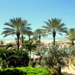 Sandpearl Resort Is A Rare Sparkling Gem on Clearwater Beach