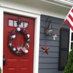 BnB For 4th of July Celebrations