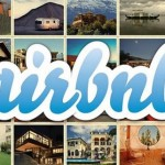 Airbnb Enters The Last Minute Hotel Booking Marketplace