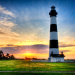 Which Outer Banks Town Is Right For Your Vacation?