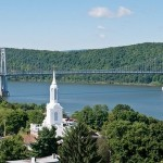 Poughkeepsie For A Family Getaway – What Fun!