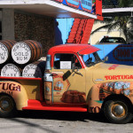 Best Rum Distillery Tours in the Caribbean