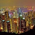 The Wonders of Hong Kong – Discover The Magnificent Clash of Ages