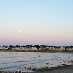 York Maine Trip Report – A Great Beach Destination Without The Crushing Crowds