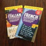Say It Like You Mean It – With Great New Translation Guides