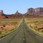 Best Road Trips Inspired By Great Movies