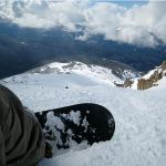 Before You Get Too Old! Five To-Die-For Snowboarding Destinations