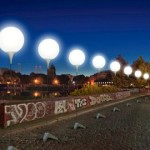 25 Year Anniversary of the Fall of the Berlin Wall – a Worldwide Commemoration