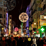 Mucha Marcha Madrid – Where To Find The Best Nightlife in Madrid Spain