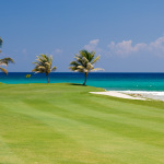 Free Golf at Hyatt's New All-Inclusive Jamaica Resorts in 2015