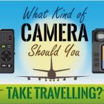 How To Choose The Best Camera For Your Travels