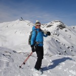 Solo Ski Trips – Can You Go It Alone?