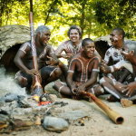 Where To Experience Aboriginal Sites and Communities in Australia