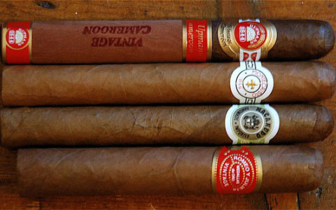 Can Travelers Now Bring Cuban Cigars Into the USA?