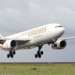 Jaw Dropping 2-for-1 Airfare Sale To Italy by Emirates Airline – Hurry!