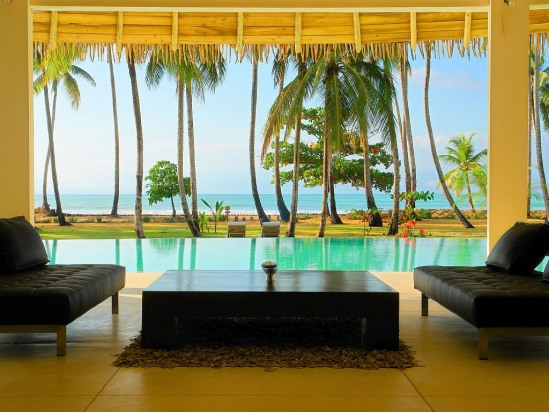 Ocean Lodge Dominican Republic