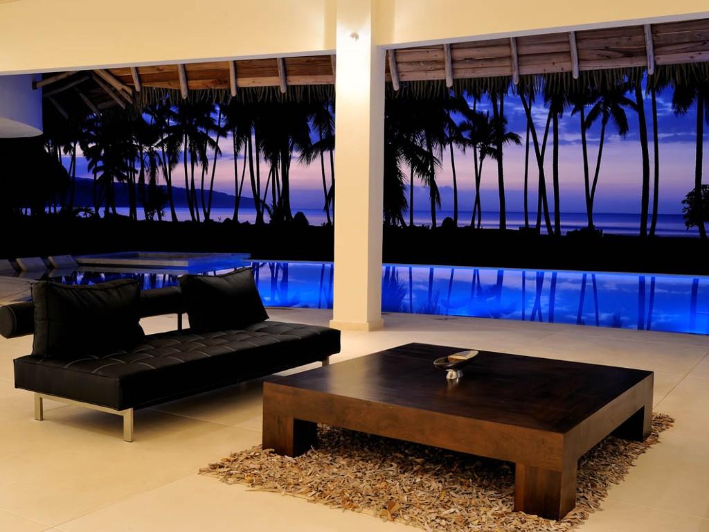 Ocean Lodge Sunset Las Terrenas