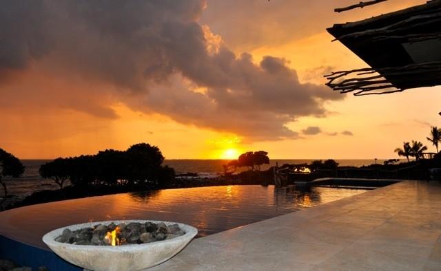 Hawaii Villa Rental