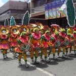 Top Festivals in the Philippines for 2015
