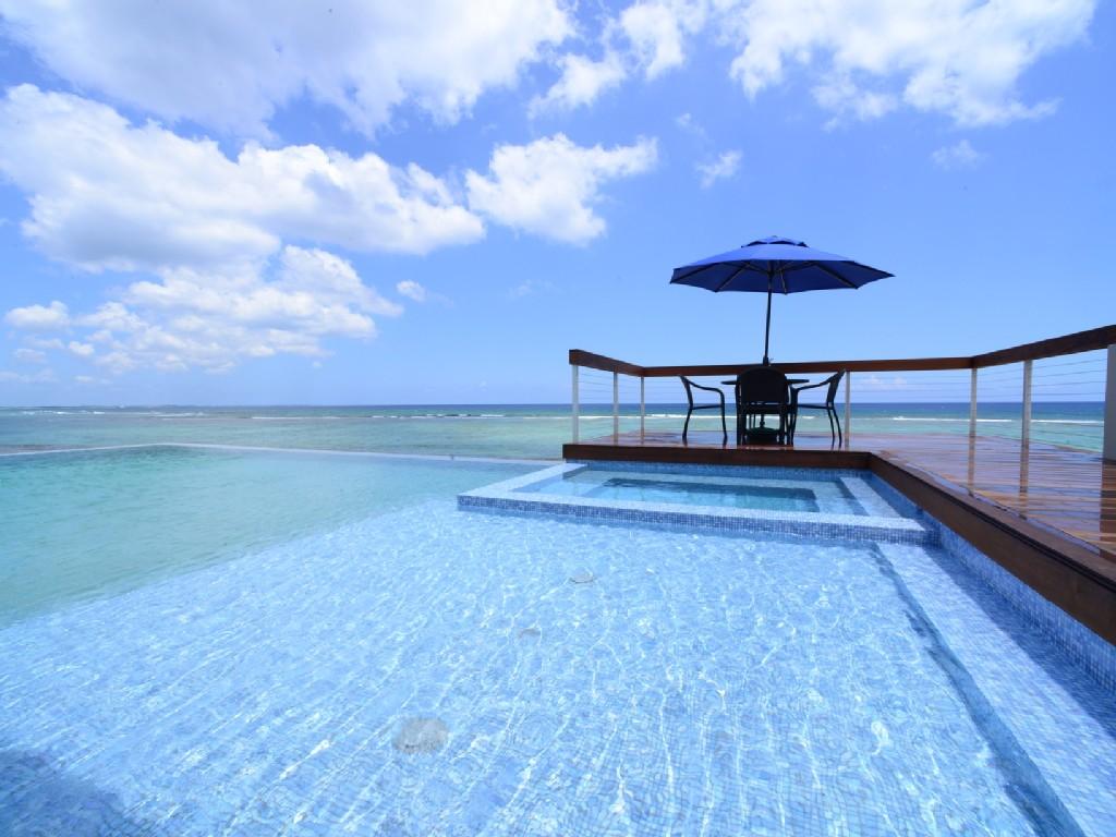 Pleasant Moment Villa Grand Cayman